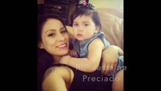 Update security footage 0f  Jasmine Preciado fatally stabbed in venice beach will help find kills