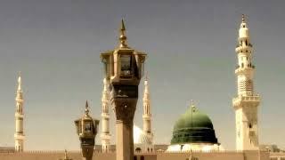 Gulshan Mein Phool - Musawar Ahmad