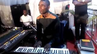 Sebene music
