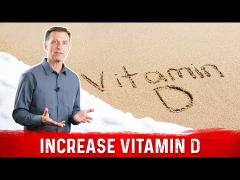 how-to-increase-your-absorption-of-vitamin-d