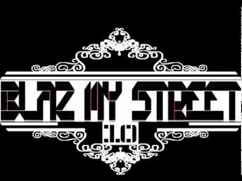 08 Blaz My Street Moina Intro