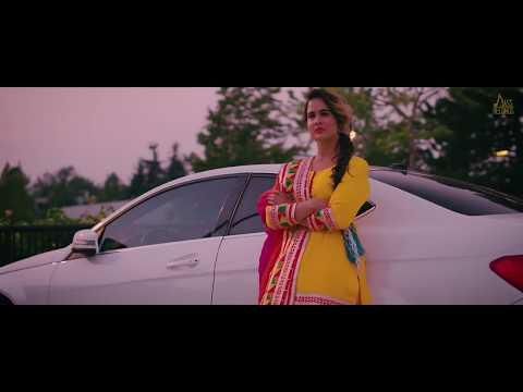 No. 1 Ringtone 2018 punjabi song |   latest punjabi song | best punjabi song | mrjatt | royaljatt |