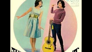"Mitchie Sahara (vo,words,music) Album:"" Mitchie Sahara / Kiiteyo O..."