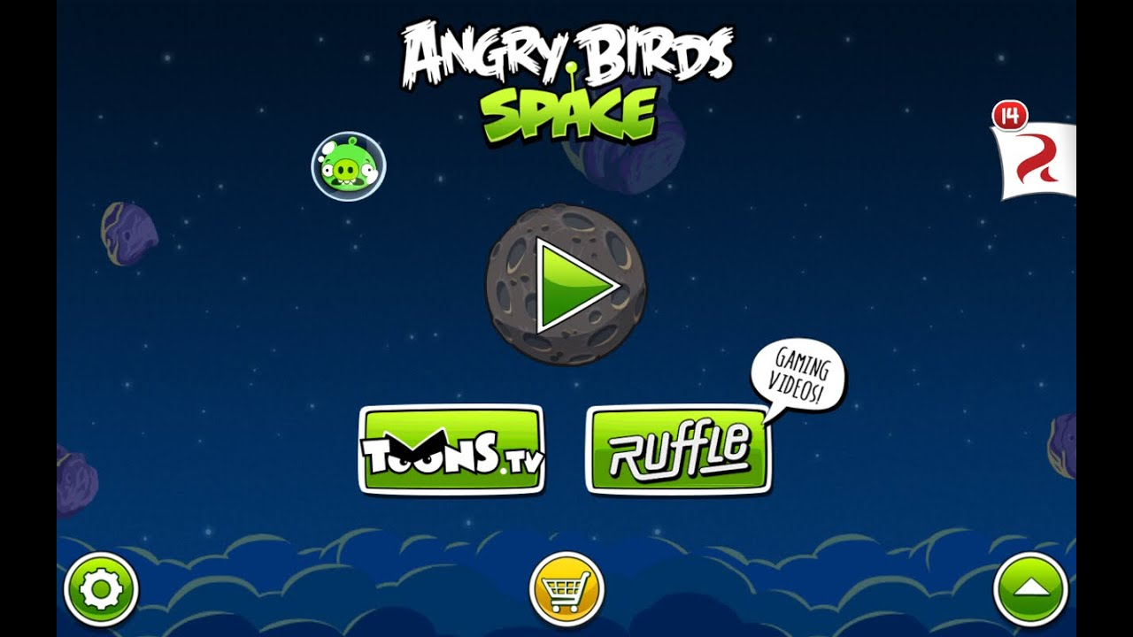 Angry birds space premium 2 2 1 apk download