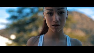 Bhad Bhabie - Hi Bich Remix Music Video ft Rich The Kid, Madeintyo, Asian Doll Danielle Bregoli