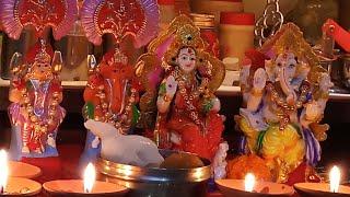 Diwali Pooja  Diwali DIY Diwali Decoration