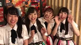 http://kansai.pia.co.jp/news/music/2017-11/piaidolfesta3.html 『ぴ...