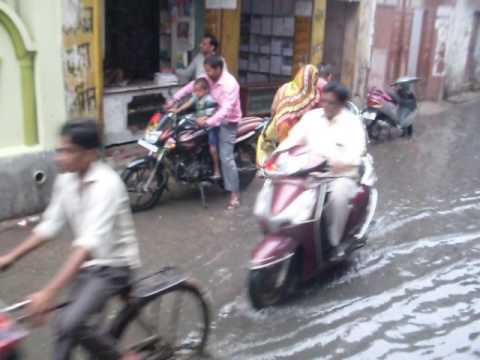 Babulal Jain Inter College krishnapuri mathiya Aligarh
