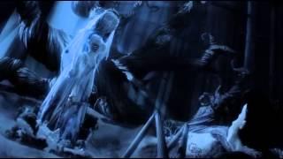 Труп Невесты - Король и Шут