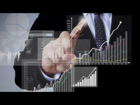 Event Driven Investor