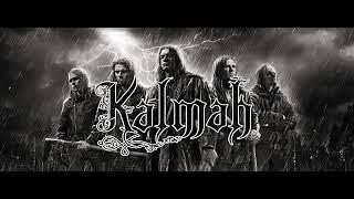 Kalmah - Windlake Tale (2013)