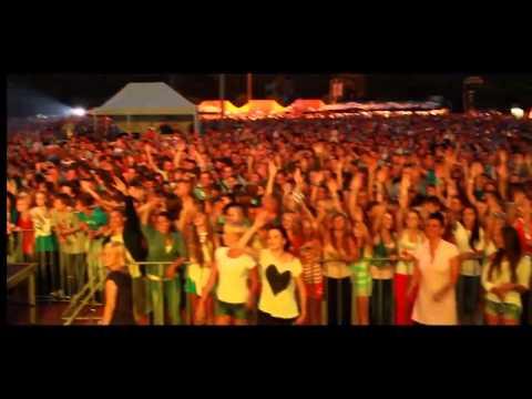 WET FINGERS feat ADAM JOSEPH - MUSIC SOUNDS BETTER WITH YOU