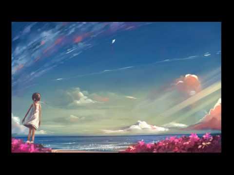 Melodic Progressive House mix Vol 3 (Angie Dream)