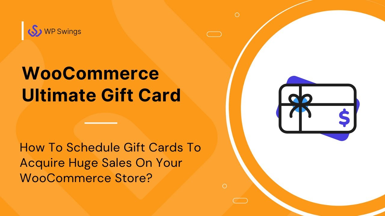 Additional features woocommerce ultimate gift card additional features woocommerce ultimate gift card makewebbetter xflitez Image collections