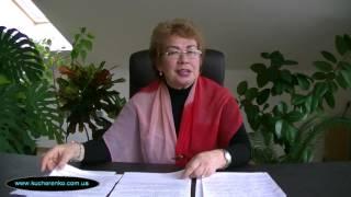 видео Знак зодиака Лев - женщина: характеристика вашего партнера