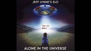 Jeff Lynne's ELO – Ain't It A Drag (Fade Out Removed Mix)