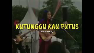 Story Wa 30 Detik Keren Kekinian Bikin Baper | Status Wa Terbaru 2019 | Status W