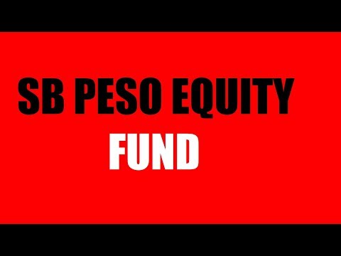 SB PESO EQUITY FUND REVIEW