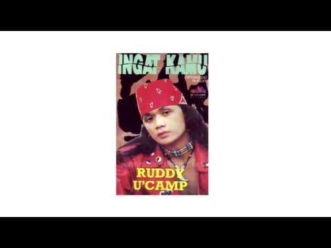 Bayangan - U'CAMP   ALBUM BAYANGAN