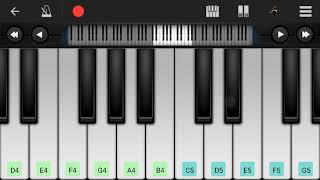 Haar Kala -Perfect Piano