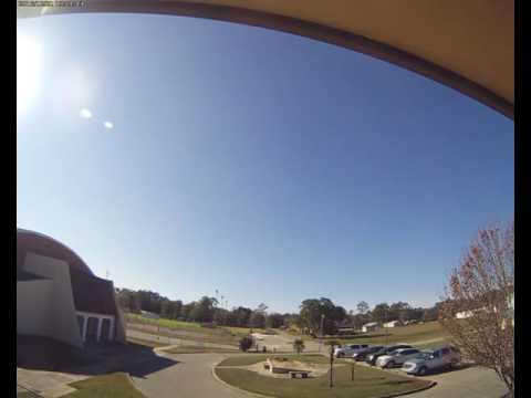 Cloud Camera 2016-12-21: Blountstown Middle School