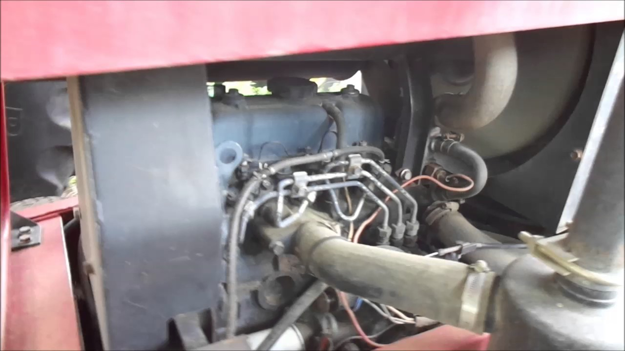 jacobsen chief wiring diagram scag mower wiring diagram grasshopper wiring diagram toro mower [ 1280 x 720 Pixel ]