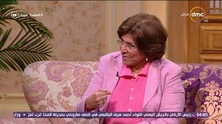 فيديو| الشوباشي: «عبد الناصر مكنش لازم عنده أن المرأة تغطي شعرها»