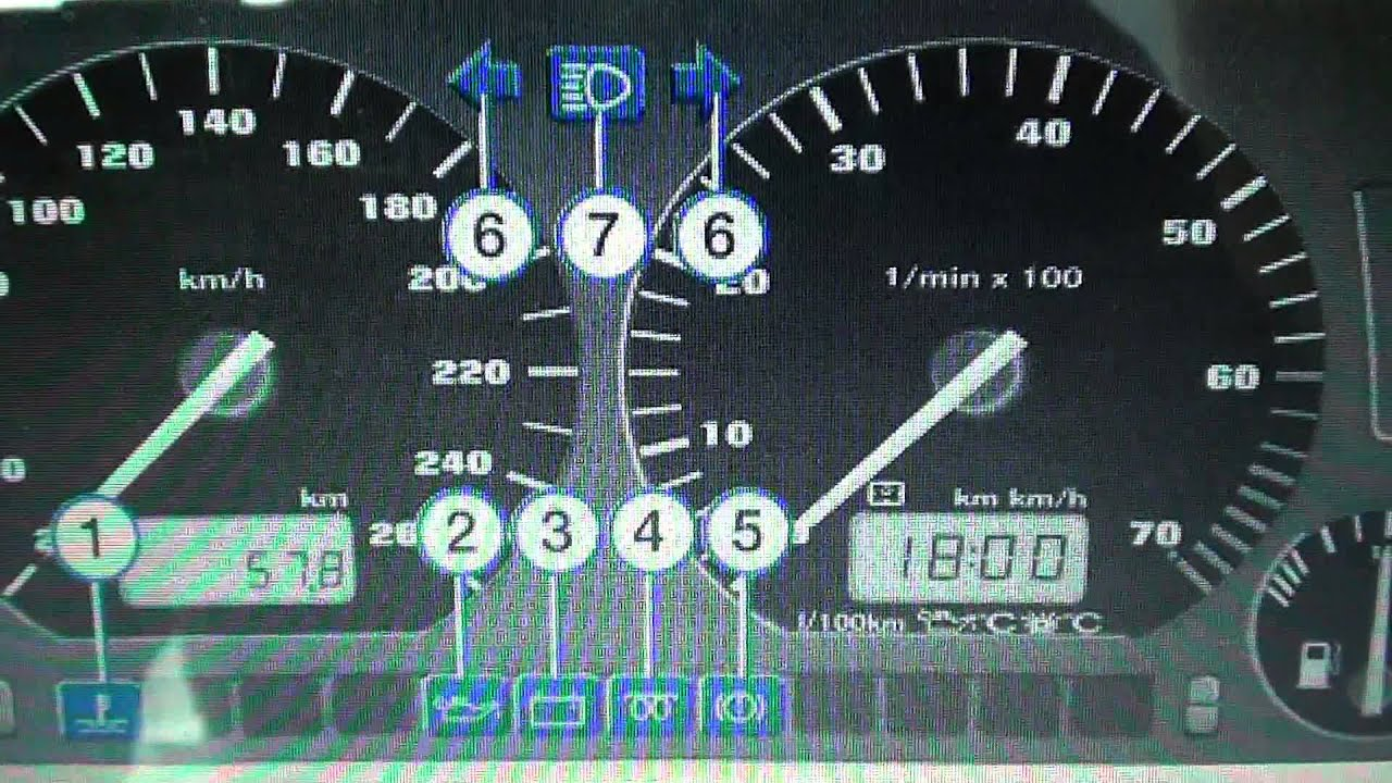 2009 Vw Jetta Dashboard Symbols Choice Image Meaning Of This Symbol
