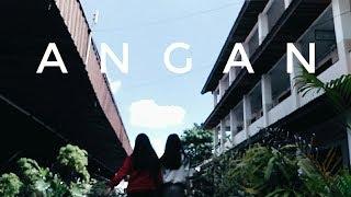 Film Pendek - Angan (Raisa & Isyana - Anganku Anganmu   Nico) Mp3