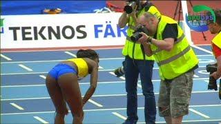 Athletics zaps | may 2018 | 🏃 fails | ᴴᴰ
