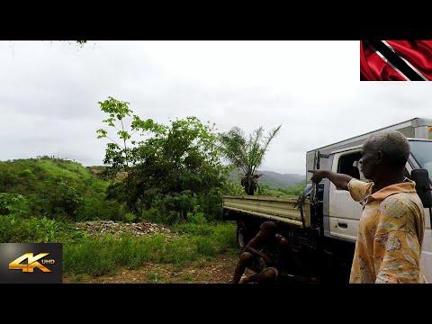 Dirty John: Season 1 | John | Netflix from YouTube · Duration:  1 minutes 13 seconds