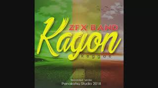 ZFX Band- Kagon