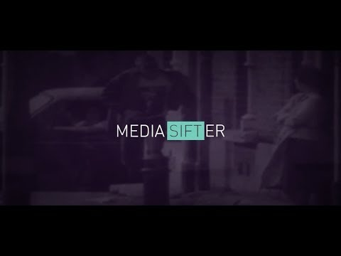 Media Sifter: News Aggregation, Crowd Investigated