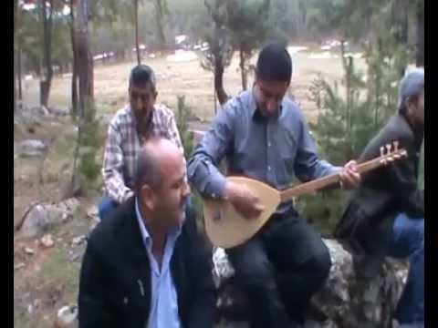 Davut Sahin Mustafa Polat Asagidan Gelir Yayli Makine