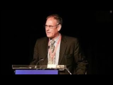 RICK RULE If demand for precious metals increases, value also increases