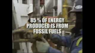Introduction to Green Planet Fuel and Energy