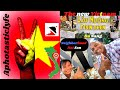 #Aphotasticlyfe Lau Nuong Teen Teen 33 Nguyen Thi Dinh Danang Vietnam