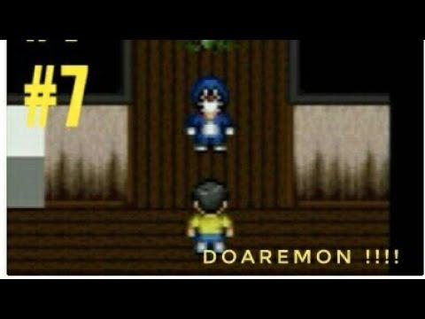 Download Doraemon Nobita's Resident Evil - हिंदी - Gameplay - Walkthrough - Part #7 - Doraemon came back!!!!