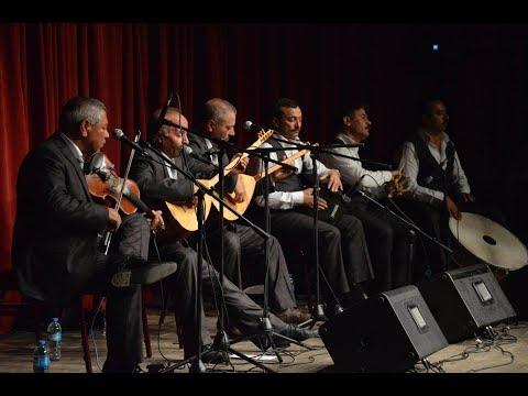 7. Anadolu Müziği Günleri