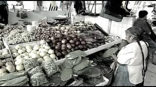 Cooking | Las Once Herencias Prehispánicas Más Notables del México Moderno