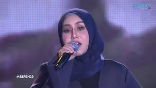 Sembilu - ELLA HD (Live Concert)