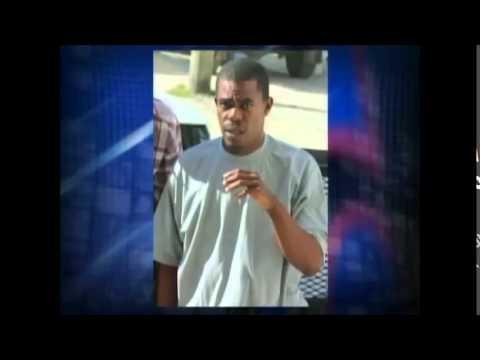 Hood News (Belize)