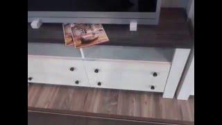 Модульная мебель Антверпен Гербор(, 2016-05-11T09:13:53.000Z)