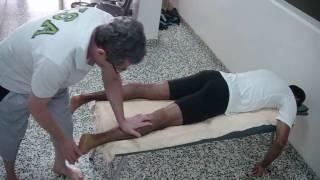 видео 10 самых интересных фактов о мышцах