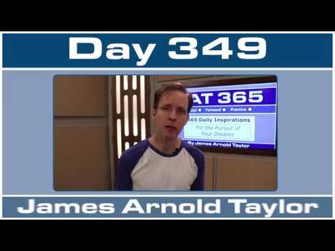 JAT365 Day 349