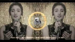 Gale Mein Badle Mein Main Tere Jo Khuda Khud Vijay Jannat Sach Kahoon Chod DU new song 2020 Hindi me