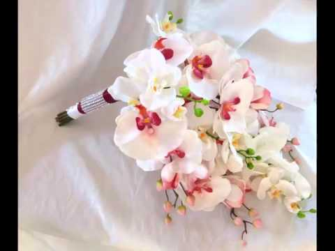 orchid-bouquet-collection-of-pictures