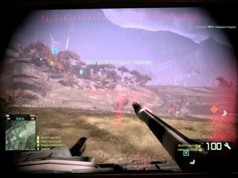 скачать игры через торрент танки симулятор т 90 - фото 6