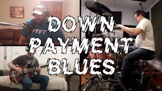 AC/DC fans.net House Band: Down Payment Blues