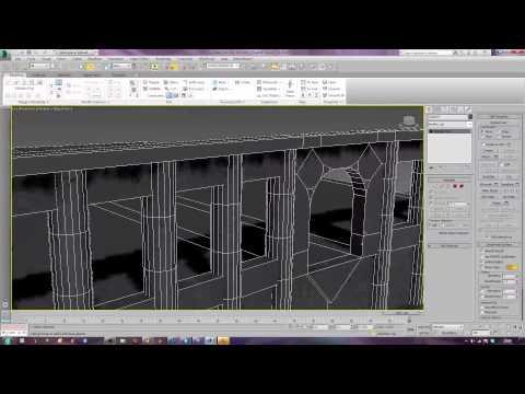 how to build a coliseum